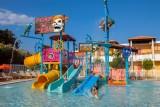 Hotel Atlantica Aeneas 5* - Cipru
