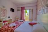 Hotel Solimar Ruby 4* - Creta