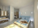 Hotel Cavo Bianco 5* - Santorini