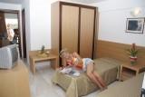 Hotel Mediterraneo 4* - Creta