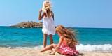 Hotel Grecotel Meli Palace 4* - Creta Heraklion