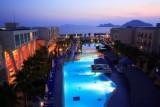 Hotel La Blanche 5* - Bodrum