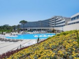 Hotel Sentido Zeynep Golf Resort 5* - Belek