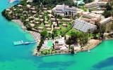 Hotel Louis Corcyra Beach 4* - Corfu