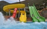 Hotel Elounda Water Park 4* - Creta