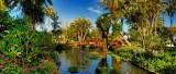 Hotel Botanico & Oriental Spa Garden 5* - Tenerife