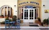 Hotel Voula 2* SUP - Creta Heraklion