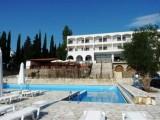Hotel Magna Graecia 4* - Corfu