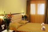 Hotel Majestic 4* - Zakynthos Laganas