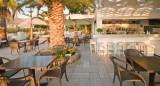 Hotel Makarios 3* - Insula Santorini