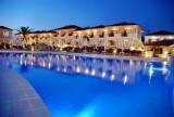 Hotel Marelen 3* - Zakynthos Kalamaki
