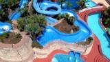 Seven Seas Hotel Blue 5* - Side