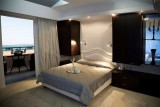 Hotel Mediterannean Beach 5* - Zakynthos Laganas