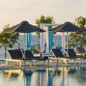 Hotel Mediterranean Beach 4* - Santorini