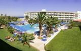 Hotel Mitsis Ramira Beach 4* - Kos