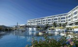 Hotel Serita Resort 5* - Creta Heraklion