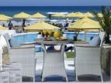 Hotel Serita Resort 5* - Creta