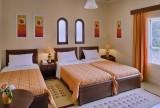 Hotel Molfetta Beach 3* - Corfu