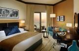 Hotel Movenpick Jumeirah Beach 5* - Dubai Jumeirah