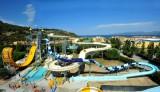 Hotel Aqua Fantasy Resort 5* - Kusadasi
