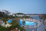 Hotel Salmakis 4* - Bodrum