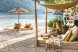 Hillside Beach Club 5* - Fethiye