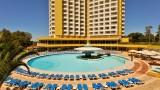 Hotel Pestana Delfim 4* - Algarve