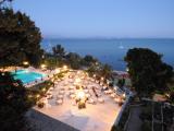 Hotel Corfu Palace 5* - Corfu