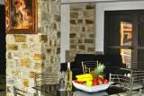 Hotel Vergi 2* - Cipru