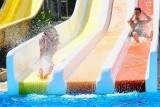 Hotel Mukarnas Spa Resort 5* - Alanya