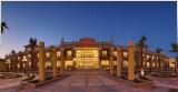 Hotel Il Mercato 4* - Sharm El Sheikh