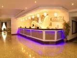 Hotel Green Nature Resort & Spa 5* - Marmaris