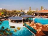 Hotel Anavadia 4* - Rodos