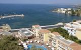 Hotel Porto Kalamaki 3* - Creta Chania
