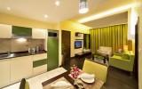 Hotel Marina View Apartments 4* - Dubai