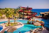 Zante Royal Resort & Water Park 4* - Zakynthos