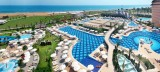 Reduceri last minute, Royal Alhambra 5* - Side