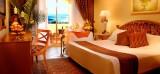 Hotel Tia Heights Makadi 5* - Hurghada