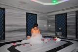 Hotel Blue Bay Platinum 5* - Marmaris