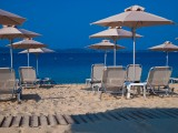 Bomo Aristoteles Holiday Resort & Spa 4* - Halkidiki