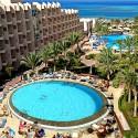 Hotel Sea Star Beau Rivage 5* - Hurghada
