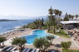 Hotel Sensimar Minos Palace & Suites 5* - Creta Heraklion