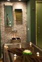 Reduceri last minute, Sherwood Dreams Resort 5* - Belek