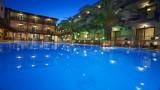 Hotel Simeon 3* - Halkidiki