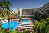 Hotel Vulcano 4* - Tenerife