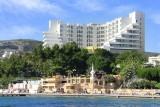 Hotel Vista Hill 4* - Kusadasi