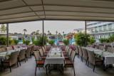 Hotel Xoria Deluxe Hotel 5* - Alanya