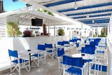 Club Munamar Beach Resort 4* - Marmaris
