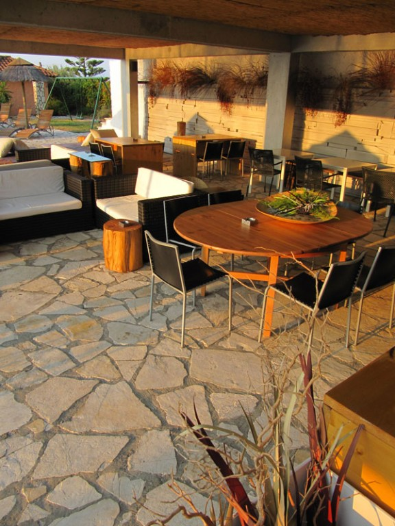 Hotel Pantokrator 3* - Corfu  6