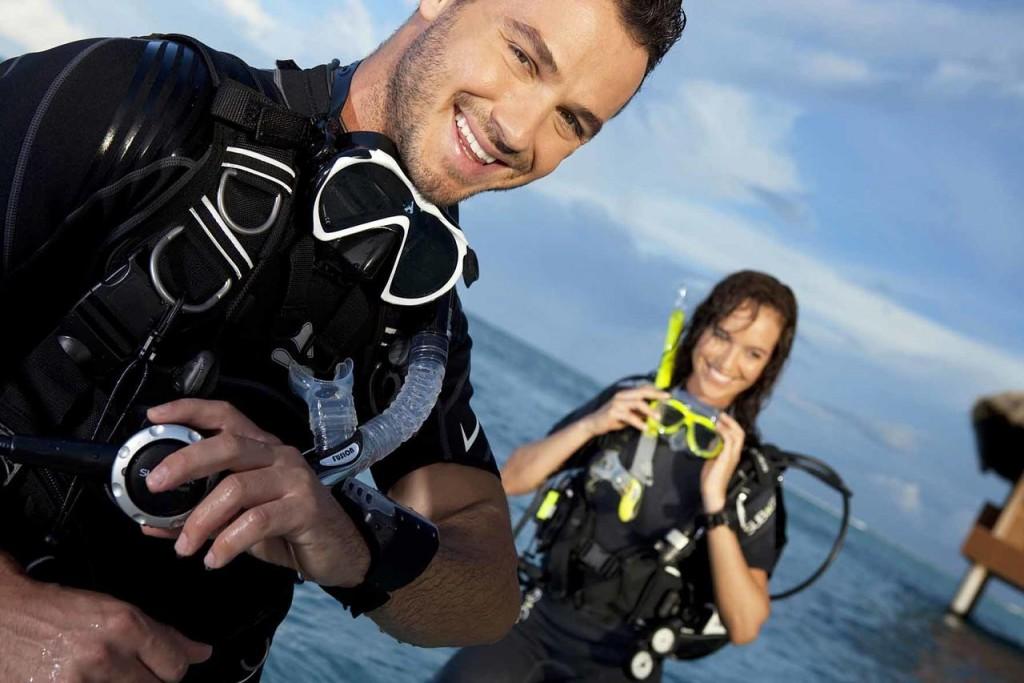 Hotel Steigenberger Al Dau Beach 5* - Hurghada 17